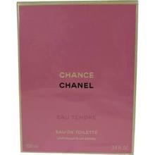 For Sell 100% Original Eau Tendre Eau de Toilette Spray 100ml/3.4oz