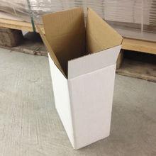 Packaging Box Cardboard Carton