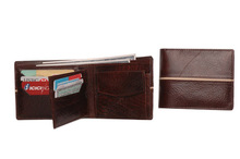 ADAGW - 0001 india factory large mens wallets / famous brand cheapest and stylish wallet men / mens wallet wholesale