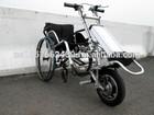 Quickrider (Wheelchair Power Drive)