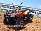 Save 30% + Free Shipping for 500cc Rubicon ATV Farm 4x4 Quad Bike with IRS