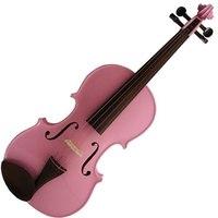Maurici Violin