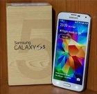 Sale for New Samsung Galaxy S5 - Mini - SM-G900F Octa-Core 5.1'' 16MP 4G LTE 16GB 32GB 64GB Phone - Unlocked - NEW - Original