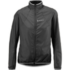 polyester soccer winter coach jacket for sportswear Men'sDown Jacket