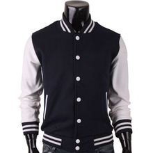 direct from manufacturer clothing