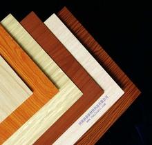 3003 series PE Coated aluminum sheet for decoration/embossed aluminum plates/alumiunm composite panel