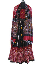 Plus Size XL XX Size Lehenga Choli , Large Size Chaniya Choli for Women's