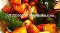 مخلل( mango+termarind+garlic+plum+arum+olive)