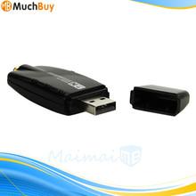 802.11n/g/n 300M USB 2.0 Wireless Adapter