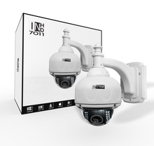 Infrared Technology and CMOS Sensor Hot new products for 2014 Megapixel 720P HD Camera