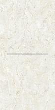 60 X 120 DARK GREY & GREY COLOR VITRIFIED FLOOR TILE