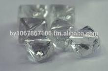 Best Choice Rough UN CUT Diamonds For Sale