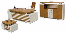 Citta premium vip series offices desk table