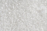 Best Quality Confectioners Sugar