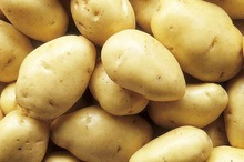 Quality Fresh Potatoes For Sale