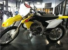 RM-Z RM-Z450 RMZ450 RMZ 450 Dirt Bike New