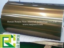 High quality prepaint aluminum roofing coil for sale for acp/embossed aluminum plates/alumiunm composite panel