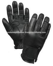 air gun gloves