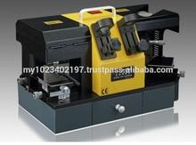 Portable Screw Tap Grinder MR-Y6B