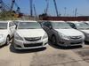 Brand New Subaru Legacy Sport
