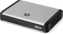 JL Audio HD900/5 900W RMS 5 Channel Amplifier