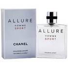 Original Fragrance perfumes Allure Homme Edition Blanche Eau de Toilette