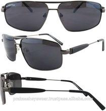 Top Grade Most Popular Fashion Indian Designer Sunglasses