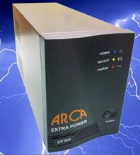 UPS ARCA 600VA