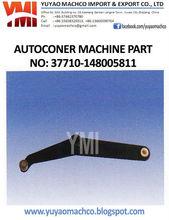 AUTOCONER 338ART NO 37710-148005811 good quality and best price