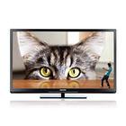 15/17/21 INCH LCD TV