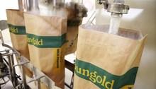Skimmed Milk Powder 25Kg Bags