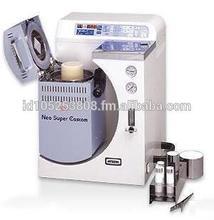 Dental Casting Machine KDF Neo Super Cascom Induction