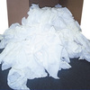 100% white cotton rags , White cotton wiping rags , floor cloth cotton cloth dish towel Rag Towel Tea towels For cleaning