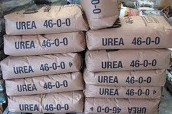 prilled urea 46 specification
