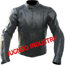 Ji-1178 Motorcycle Jackets/Windproof Racing Motorcycle Jacket