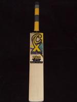 CX Cricket Bat