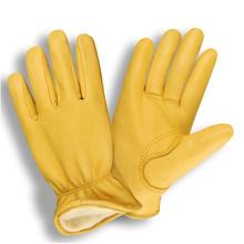 Work gloves /Working gloves double palm/Welding work gloves/Tig gloves /Driver gloves