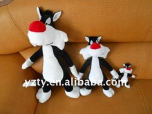 plush looney tunes ,plush taz toy
