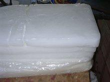 Semi / Fully Refined Paraffin Wax