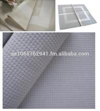 Dubai Cotton Napkin sateen check, waffle, bird eyes, plain etc