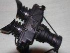 ATN NVGOPS1540 PS15-4 Night Vision Goggles 4 Generation