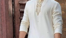 Indian kurta Shalwar designs for men pakistani new style dresses fancy dresses shalwar kameez boys latest designs