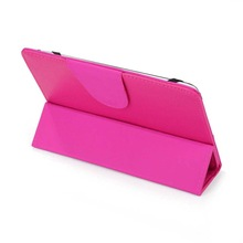 2014 hot sale Colored 7 inch tablet cases /tablet covers/universal tablet cases