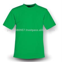 2015 newest women/girls varsity polyester brands custom printed t shirts