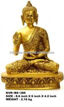 Buddha Murti home decor