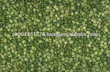 Moong Dal , Moong Daal Bagair Chilka Green Gram Without Husk Green Mung legums Green Mund Beans canadian