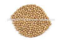 Kabuli Desi Chickpeas Safeed Chana / Bengal Gram / Gram / Chana / Pis Chiche / Chihu