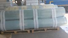 JUMBO ROLLS PVC TARPAULIN
