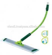 Microfiber Flexible Mop