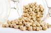 Kabuli chickpeas, garbanzo bean, pois chiche, chick peas, ceci, hummus wholesale bulk desi chickpeas iran chickpeas